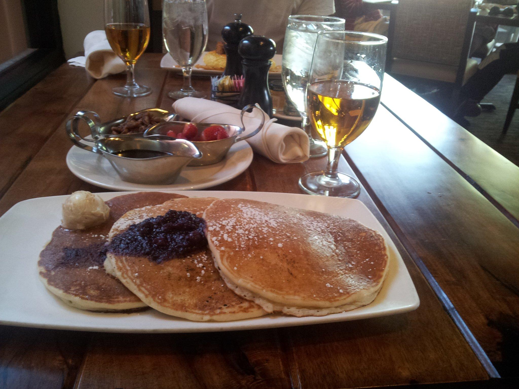 Sheraton Horse Pass Spa and Resort