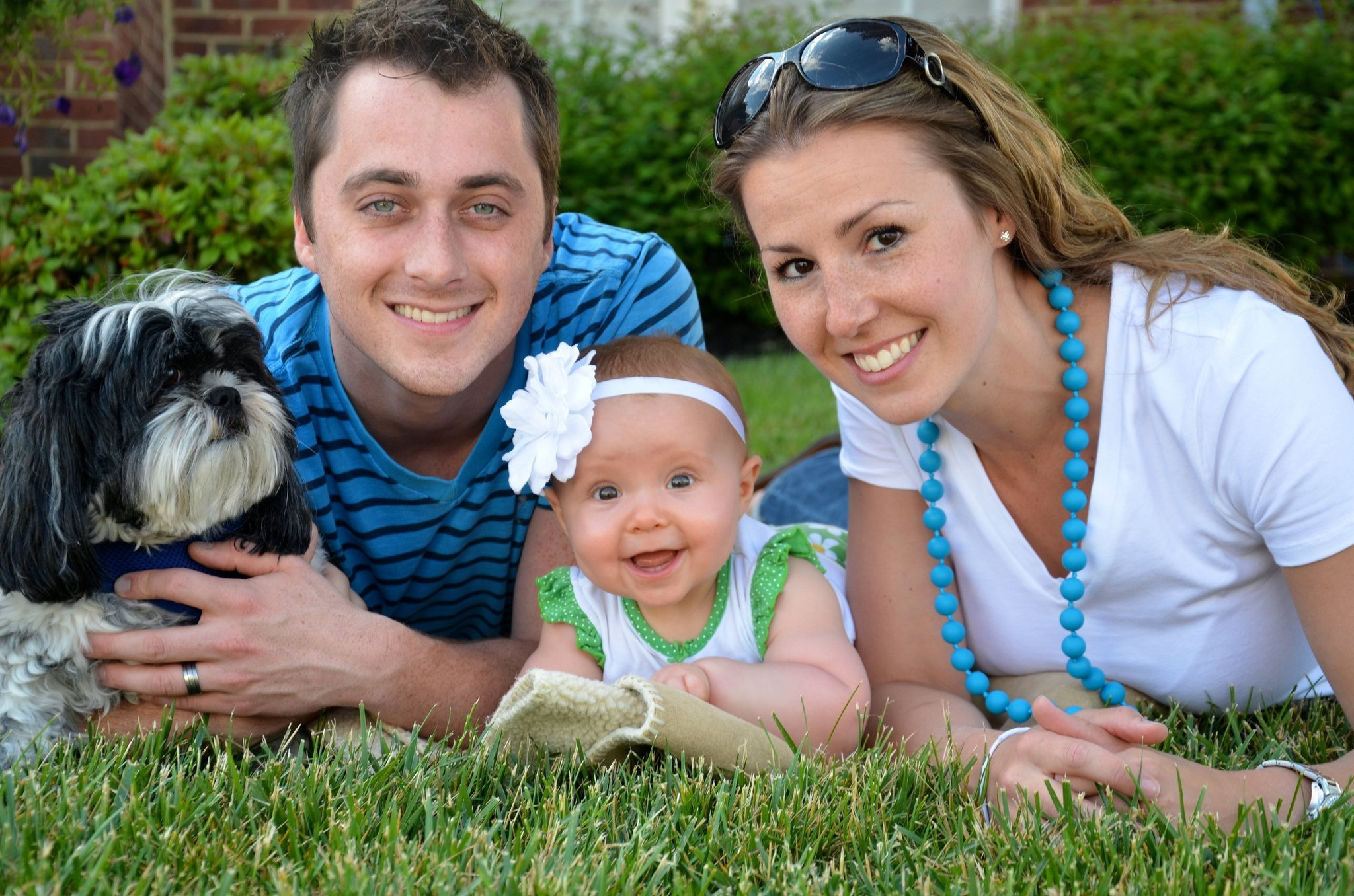 Life Insurance: Are You Covered?