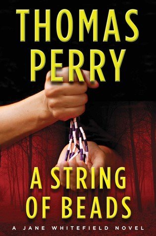 Review: A String of Beads