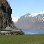 Norway: the adventurers vacation