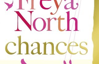 Freya North, Chances