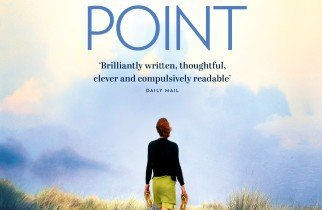 The Turning Point, Freya North