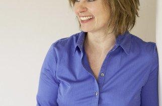 Freya North profile photo