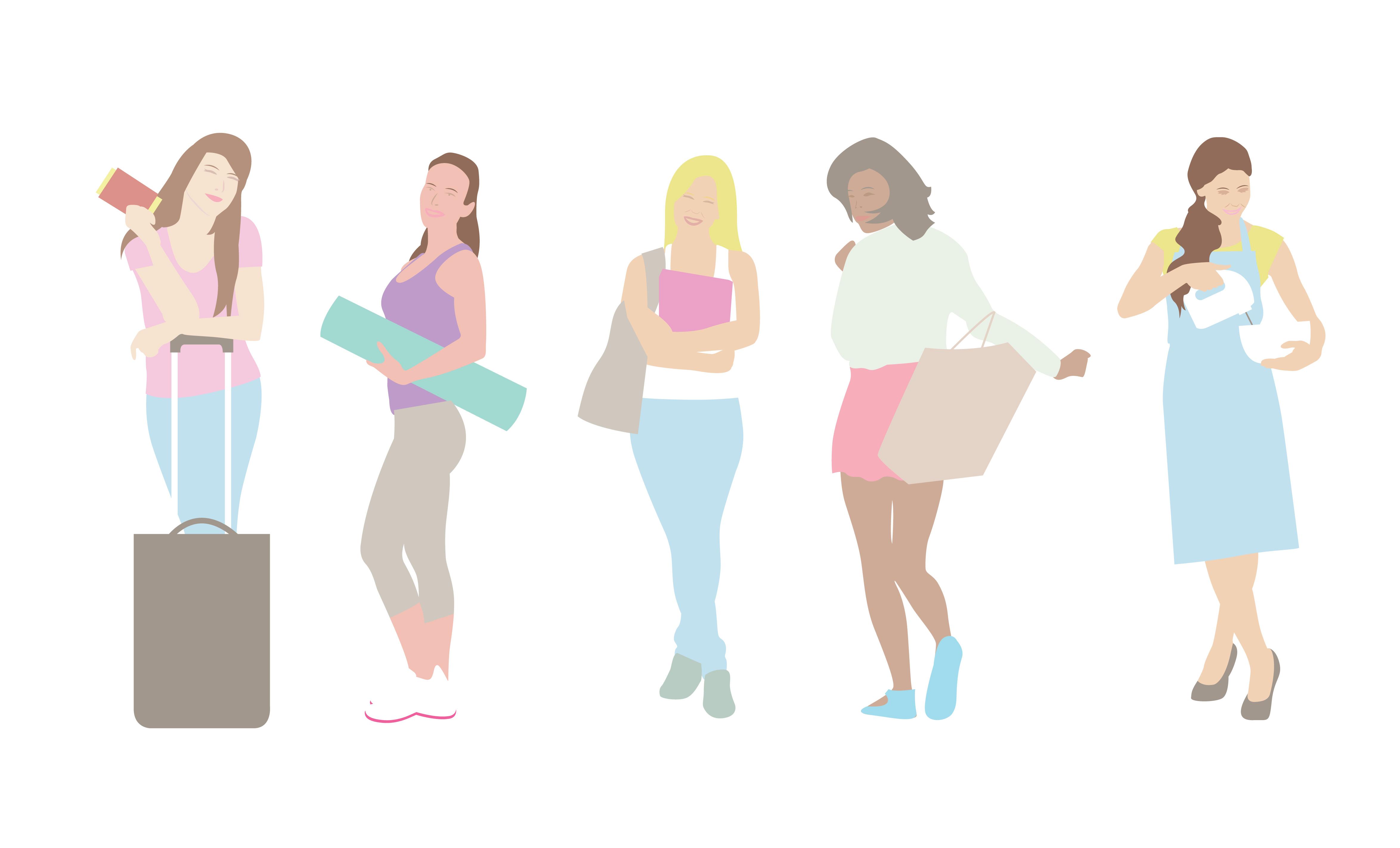 lifestyle-illustrations-01