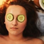 Facials: The beauty treatment we should be having!