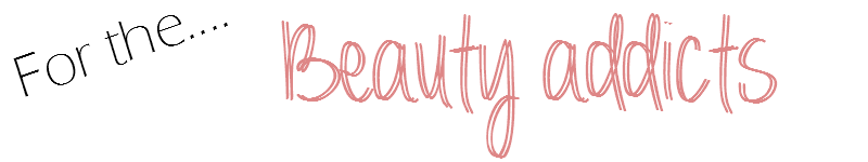 Gift ideas for beauty fans