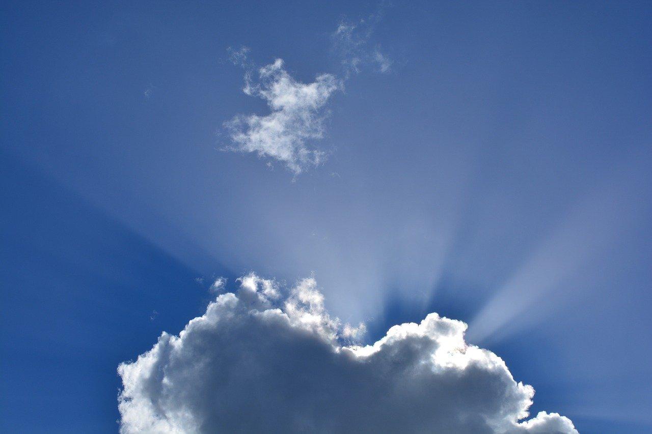 Review: The Same Sky