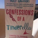 Review: Confessions of a Tinderella