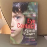 Review: Eye Contact