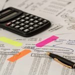 Understanding Your Pension Statements