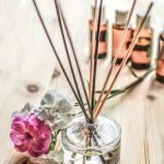 Make Your Own Reed Diffuser
