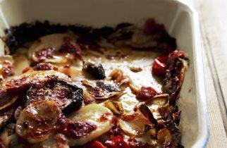 majorcan-veggie-bake