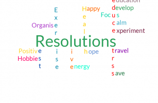 resolutions featured