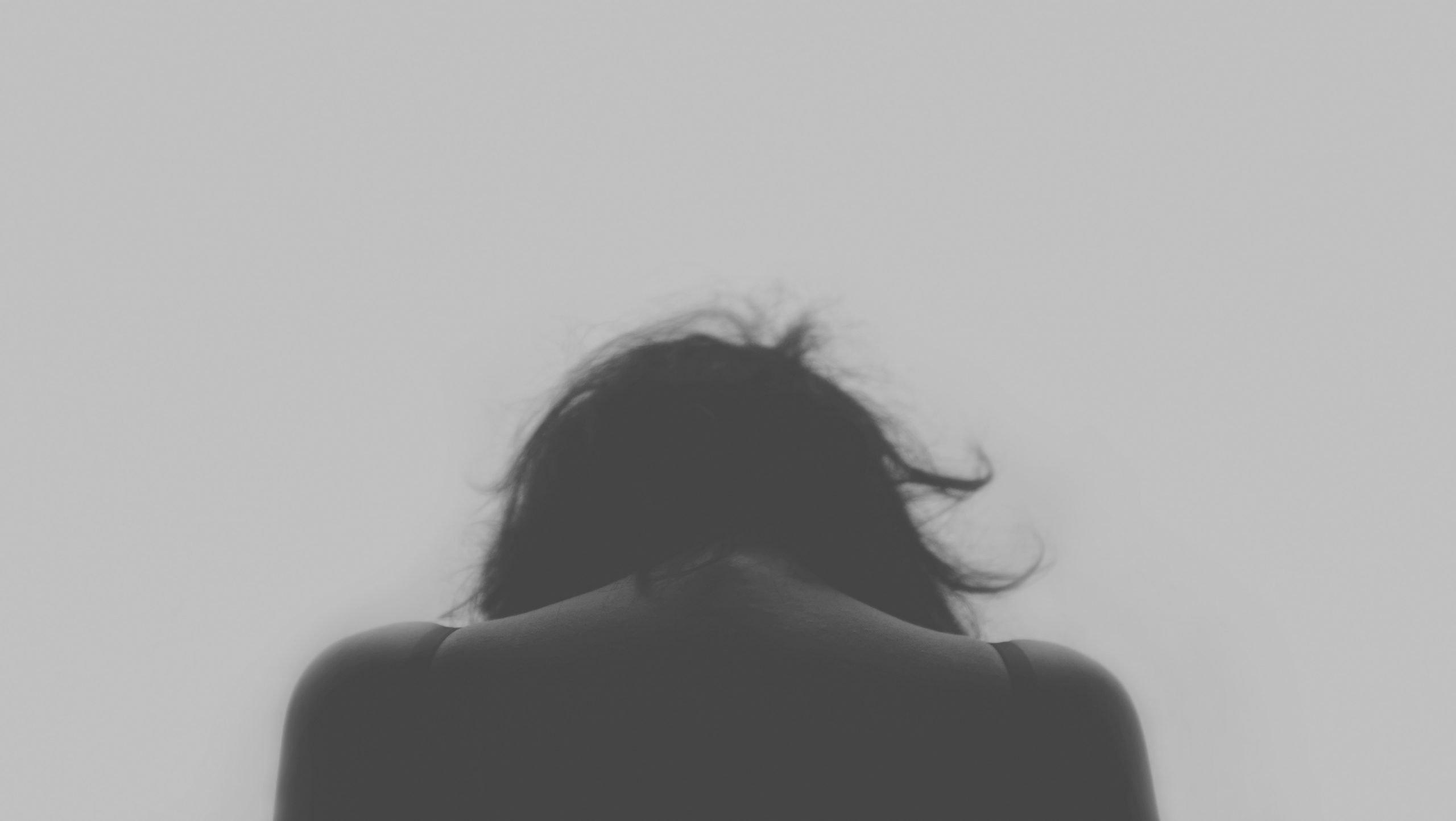 Let's Talk: Mental Health