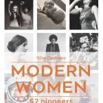 Review: Modern Women; 52 pioneers.