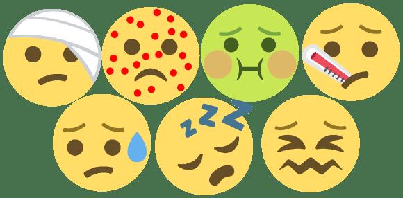 Let's Talk: Meningitis
