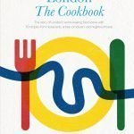 Win: A Copy of London The Cookbook