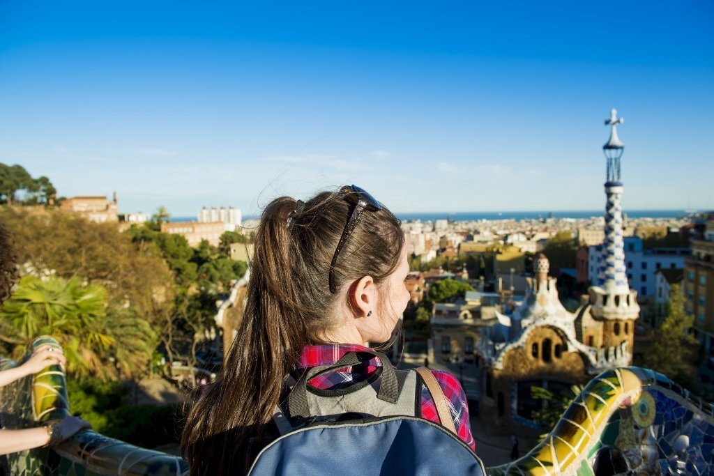 When Is the Right Time To Take a Gap Year?
