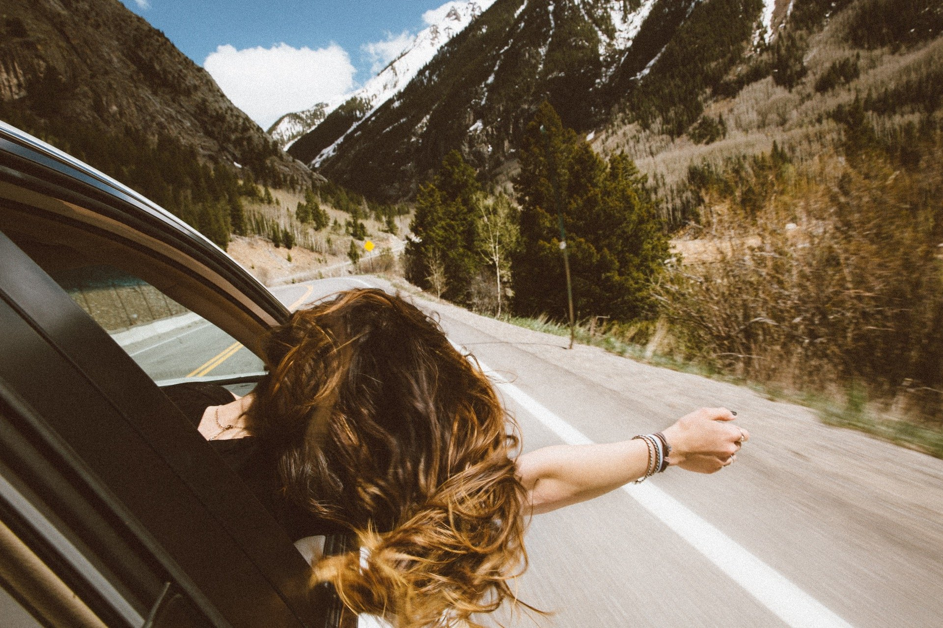 6 Tactics to Prevent Burnout & Manage Stress