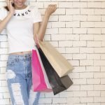 Summer Shopping on a Budget: On Trend, Suitable for Summer, Purse friendly