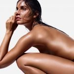 Fake Tan Tips For Flawless Application Every Time