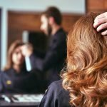 5 Signs You Should Walk Out Of A Hair Salon