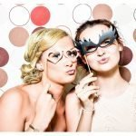 Wedding Guest Guide To Etiquette