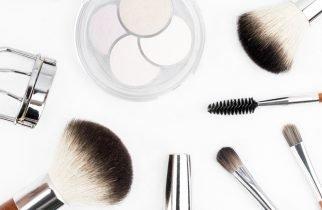 makeup experts