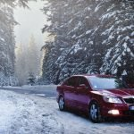 Winter Car Check- Saving You Money & Keeping You Safe
