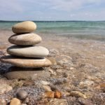 Level 10 Life: How to Get Some Balance in Life