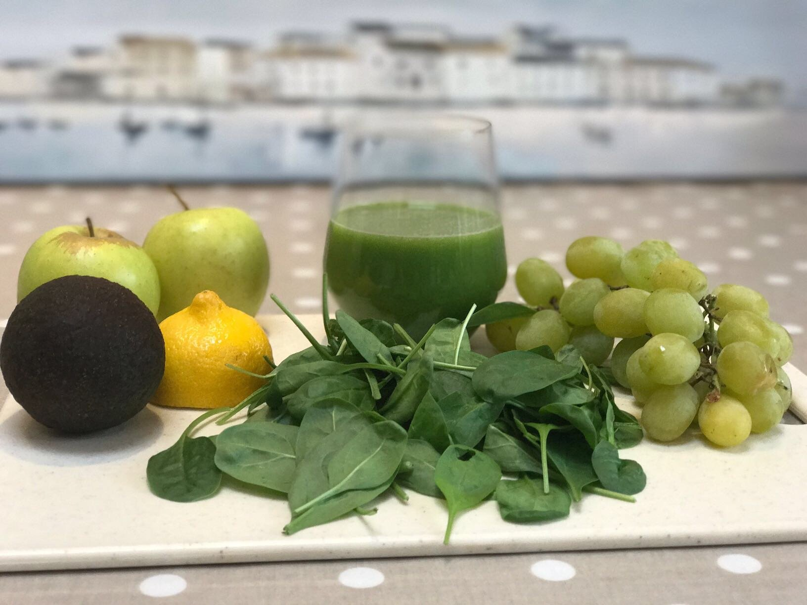 Juicing- Do You Really Need A Juicer?