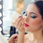 Beauty Trends To Inspire Your Christmas Party Look