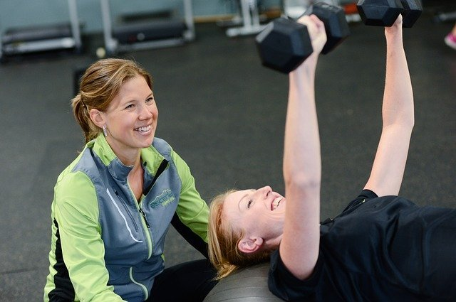 How to Get the Most from Your Gym Membership