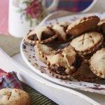 Recipe: Quince Pies
