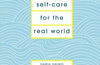Self-Care for the Real World (586x800)