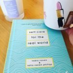 Book review: Self-care for the real world