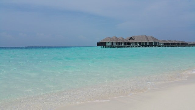 Your Complete Travel Guide To the Maldives