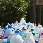 What we should be doing to reduce plastic waste in 2019
