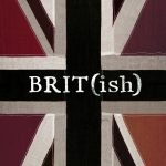 Review: Brit(ish) by Afua Hirsch