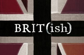 Brit(ish)
