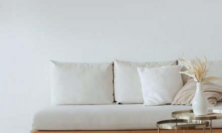 Transform Your Space With Minimal Expense