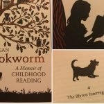 Review: Bookworm – A memoir of childhood reading, by Lucy Mangan