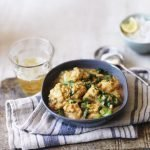 Recipe: Easy Chicken Rogan Josh with Red Lentils