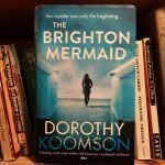 Review: The Brighton Mermaid by Dorothy Koomson