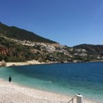 Travel: Kalkan, Turkey