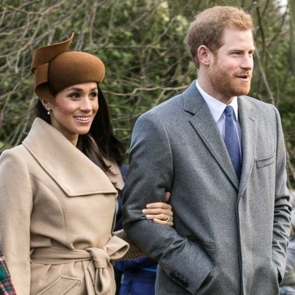 Royal Celebrations: How To Plan A Royal Wedding Party