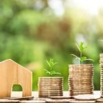 Money Matters: Remortgaging- Making Money Grow