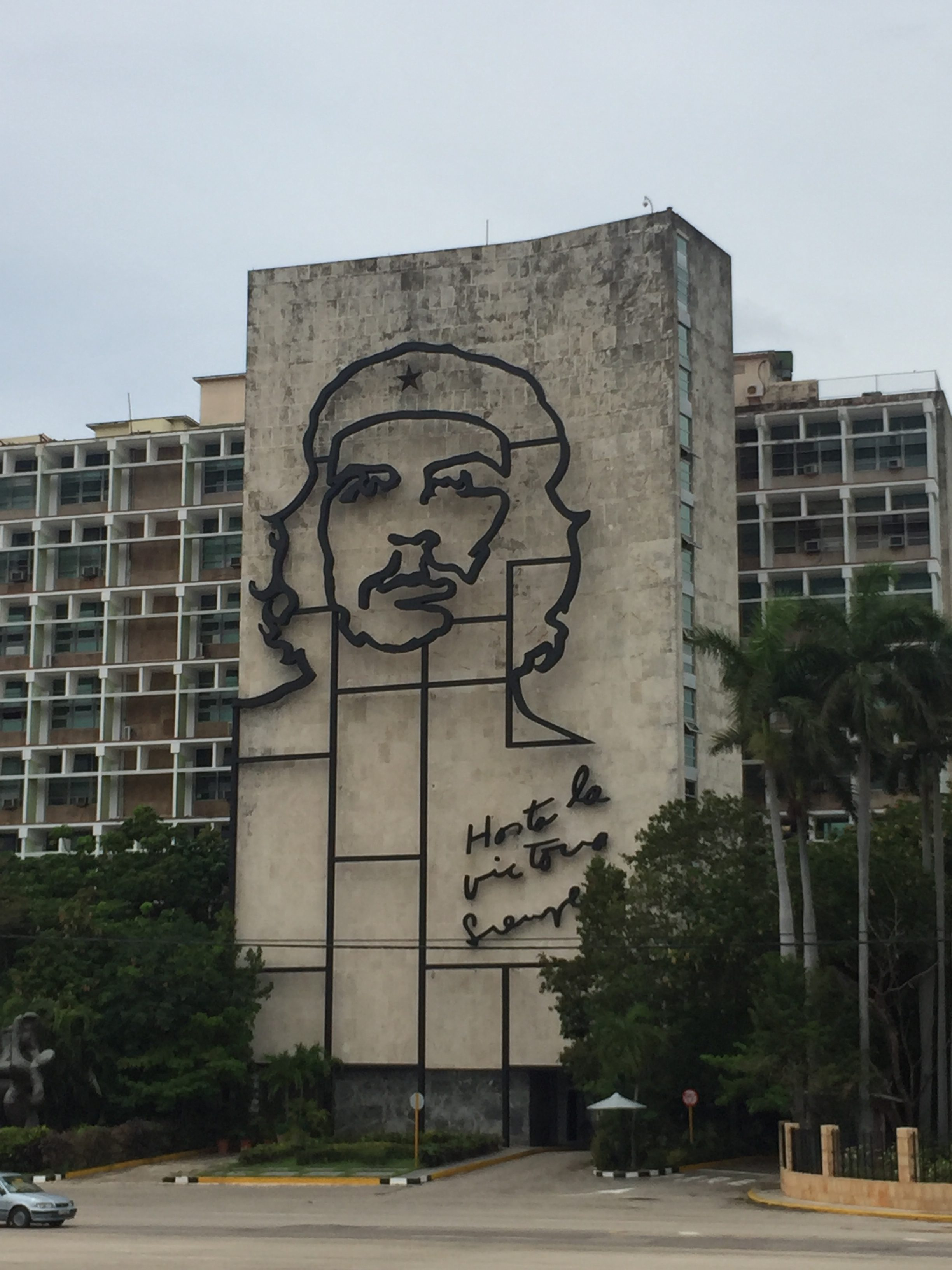 Havana Cuba Review