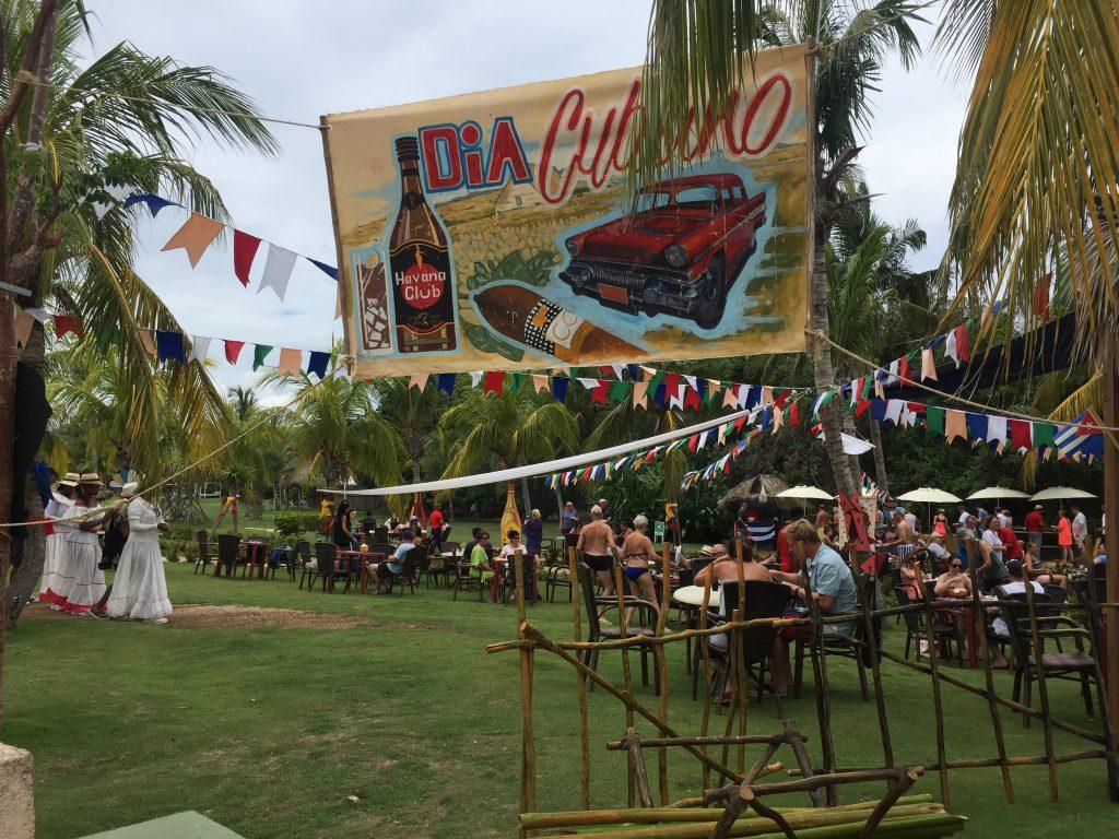 Royalton Hicacos Cuba Review