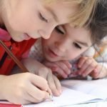 Home Schooling During Isolation – a Guide With Resources